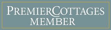 https://members.mypremiercottages.co.uk/Managed/Content/file/logos/Premier_Cottages_Member_Small.jpg